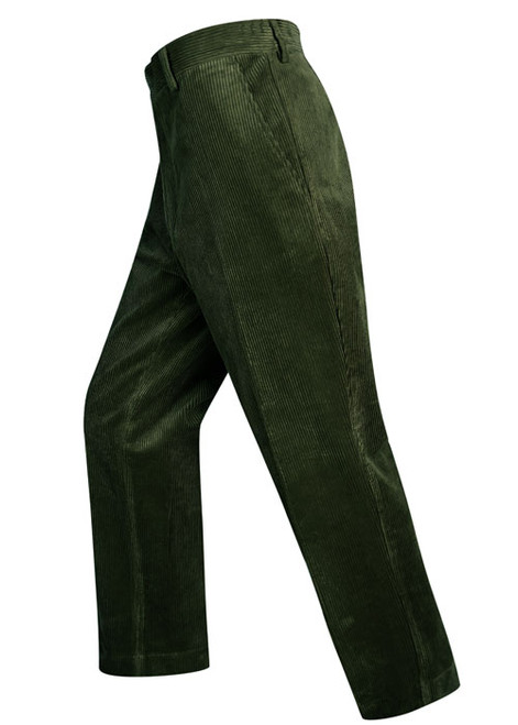 Hoggs Cord Trousers