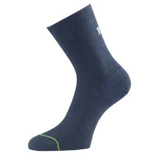 1000mile Tactel Liner Sock
