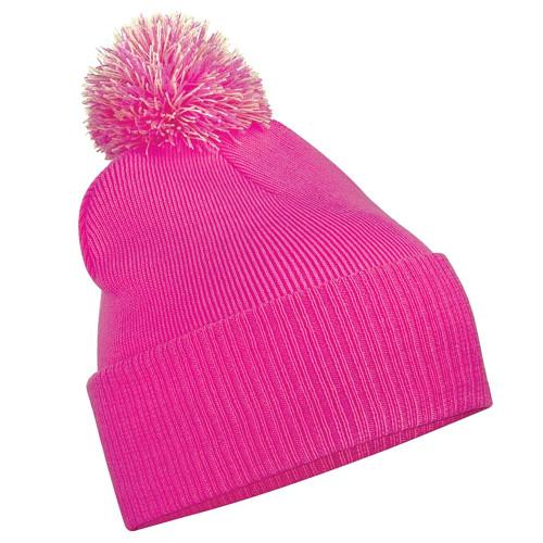 Junior Beanie Hat