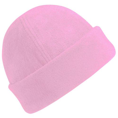 Womens Fleece Hats