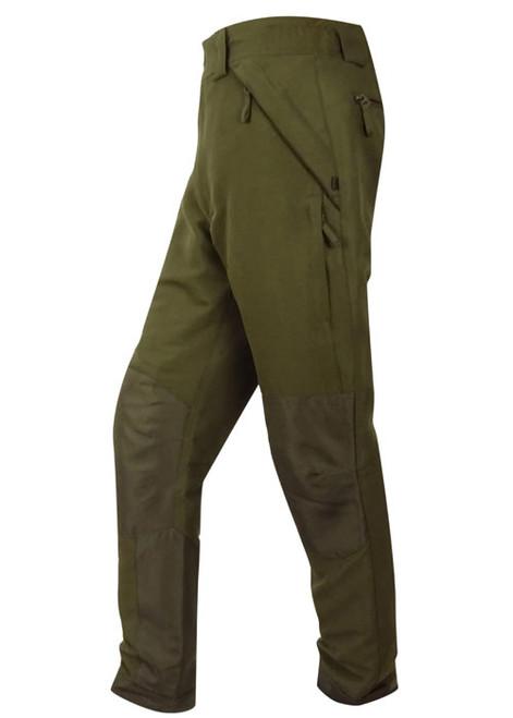 Hoggs of Fife Kincraig Waterproof Trousers