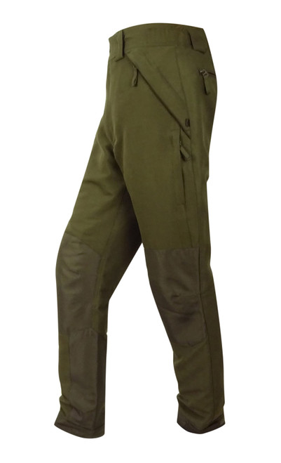 Hoggs of Fife Kincraig Waterproof Trousers