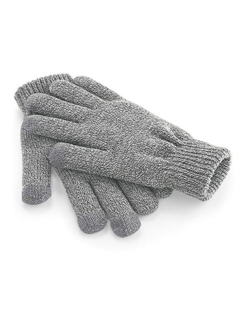 Smart Screen Gloves