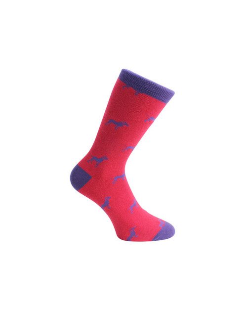 Dog Themed Socks