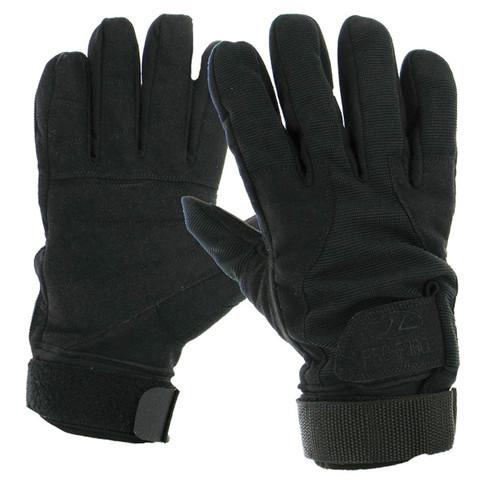 Highlander Mission Gloves