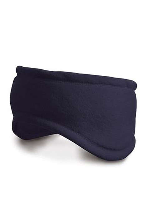 Polartherm Ear Warmer