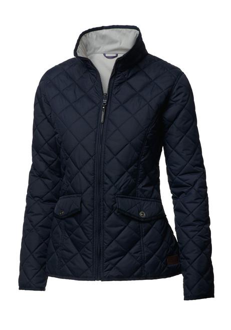 Nimbus Leyland Quilted Jacket