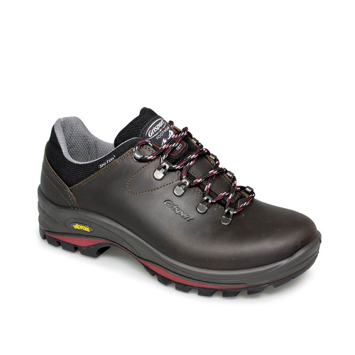 Grisport GTX Walking Shoe