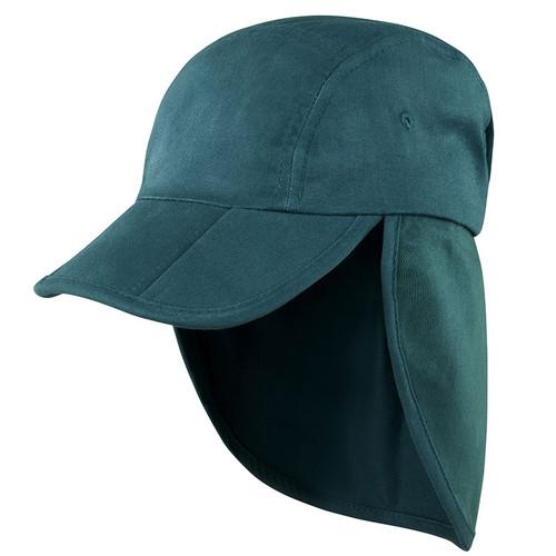 Children's Legionnaire's Cap