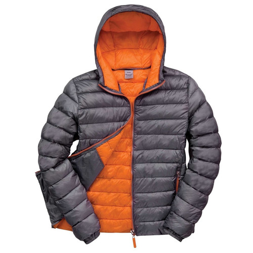 Urban Snow Insulated Jacket