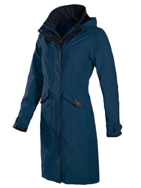 Ladies Baleno Kensington Coat