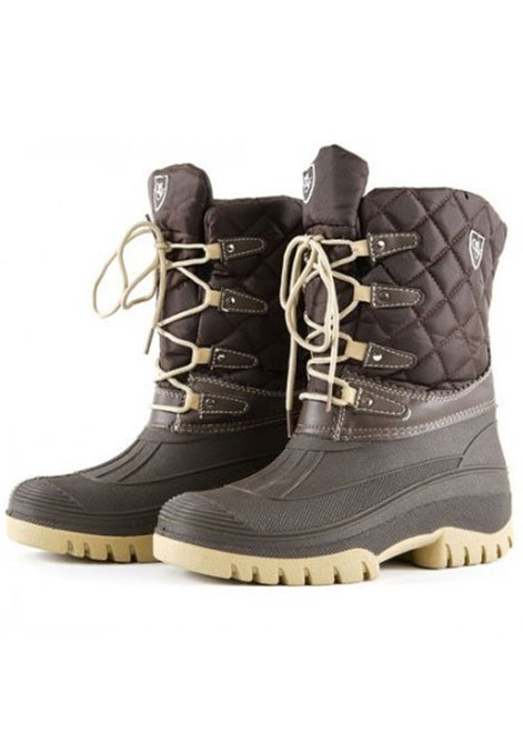 330737d9ff73 Sherwood Forest Clothing   Mens and Womens Country Wear