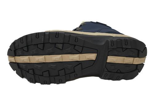 add223ddc92 Northwest Territory Ladies Trek Boots