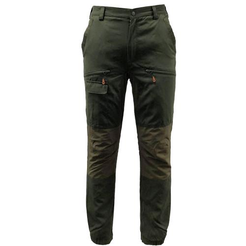 Game Scope Waterproof Trousers