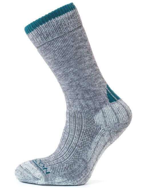 Horizon Trekker Socks