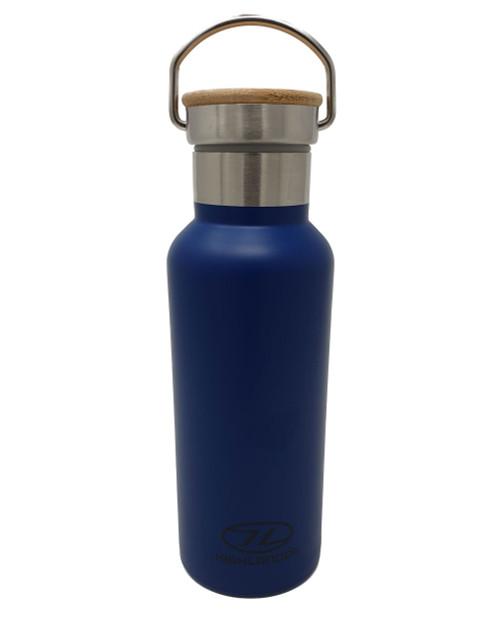 Campsite Drinks Bottle