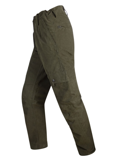 Hoggs of Fife Struther Trousers