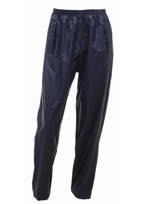 Mens Waterproof Over Trousers