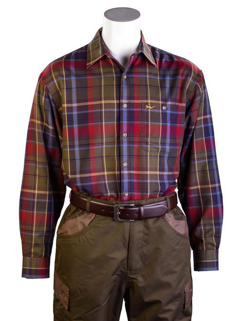 Bonart Shirts for Children