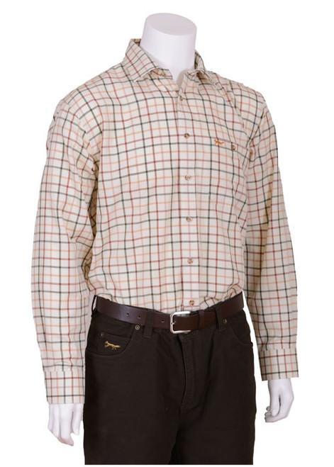 Bonart Cottingham Shirt