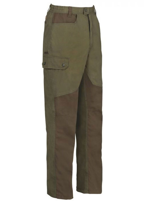 Percussion Imperlight Trousers