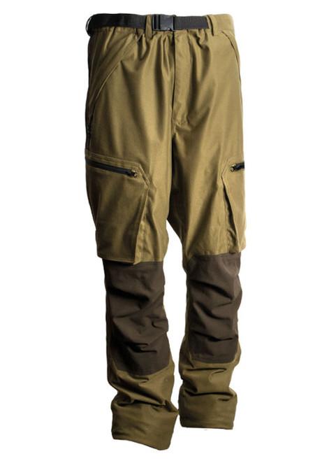 Ridgeline Pintail Pants