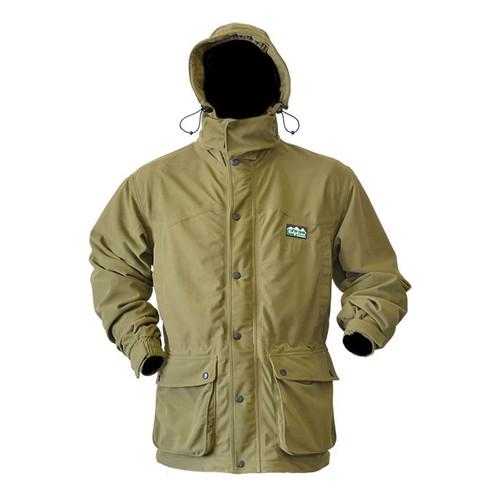 Ridgeline Mens Waterproof Jacket