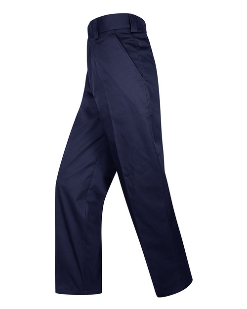 Hoggs of Fife Bushwhacker Pro Trousers - Thermal Lined
