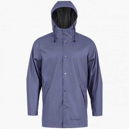 Highlander Lighthouse Waterproof Jacket