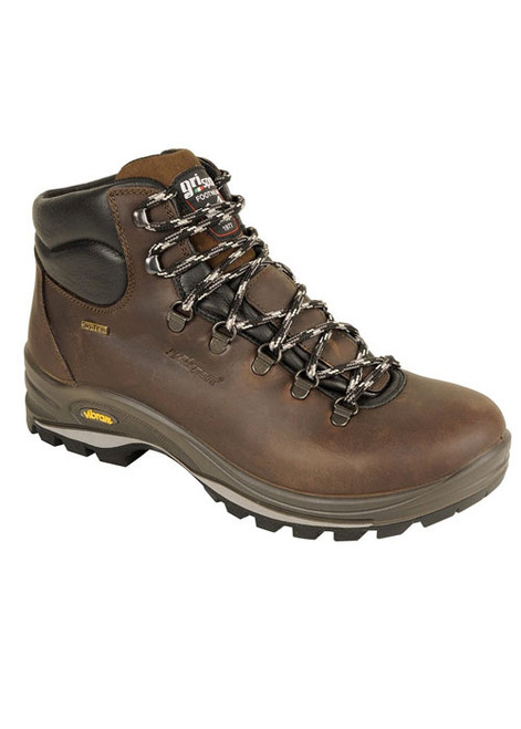 Grisport Fuse Boot