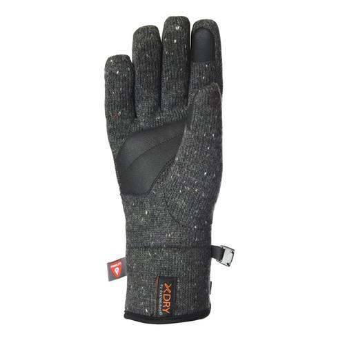 Extremities Furnance Pro Glove