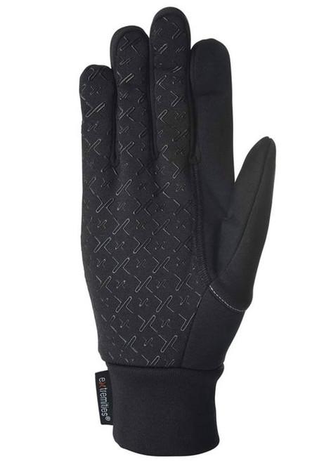 Extremities Sticky Power Glove