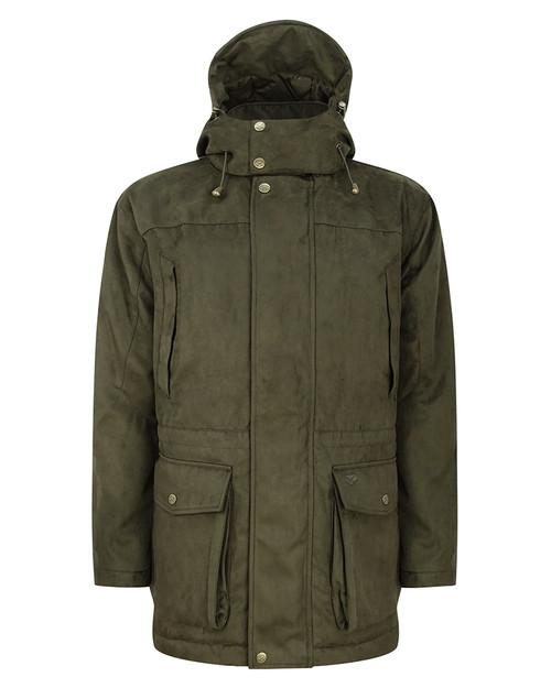 Rannoch jacket for men