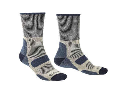 Bridgedale Hike Coolmax Socks
