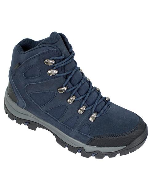 Hoggs of Fife Nevis Walking Boot