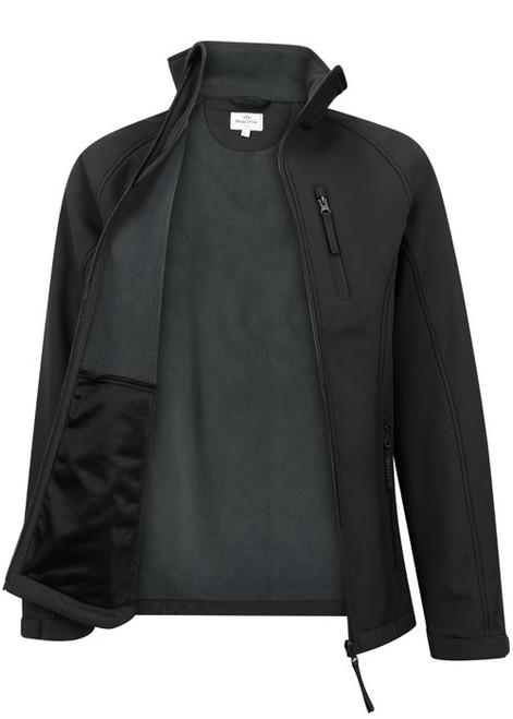 Hoggs of Fife Magma Softshell Jacket