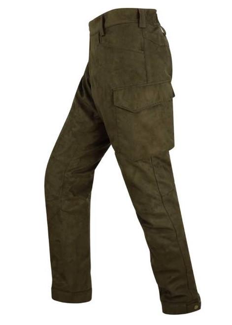 Hoggs of Fife Rannoch Trousers