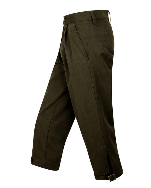 Hoggs of Fife Struther Breeks