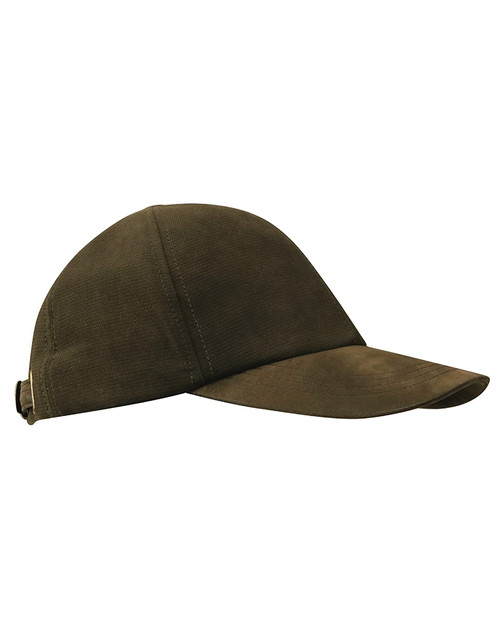 Hoggs of Fife Struther Baseball Cap