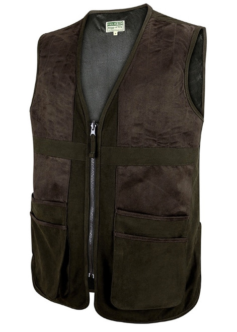 Hoggs of Fife Struther Vest