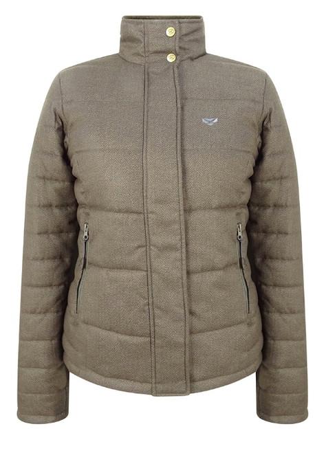 Hoggs of Fife Elgin Jacket
