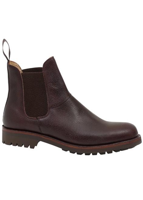Hoggs of Fife Atholl Boot