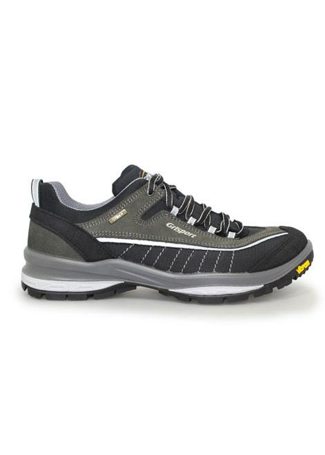 Grisport Latitude Walking Shoe