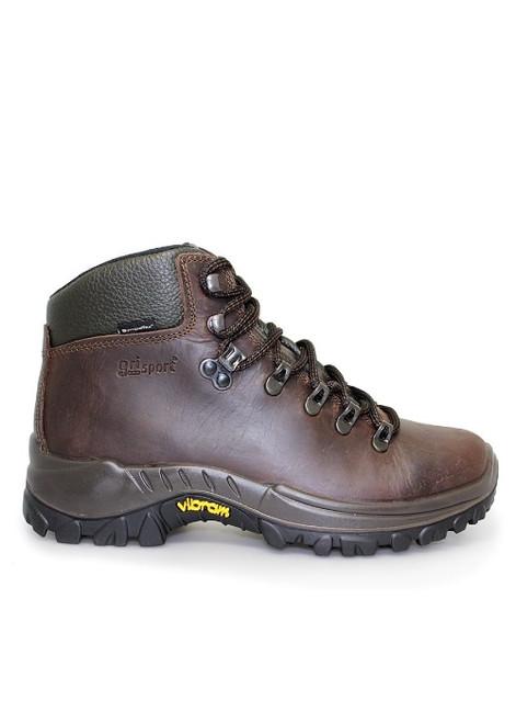 Grisport Avenger Boots