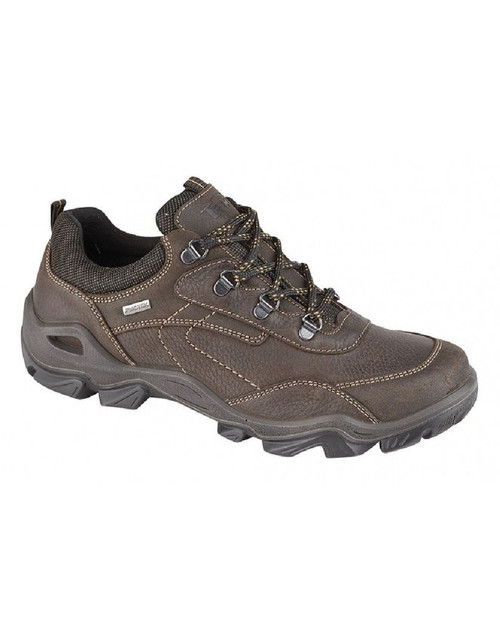 IMAC Path Hi Performance Trail Shoe