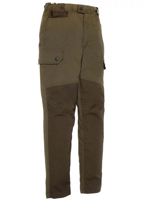 Percussion Kids Imperlight Trousers