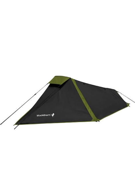 Highlander Blackthorn 1 Tent