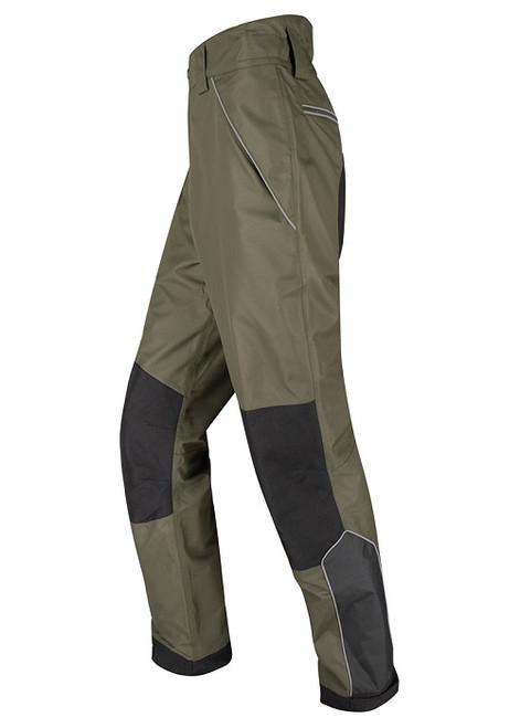 Hoggs of Fife Field Tech Waterproof Trousers