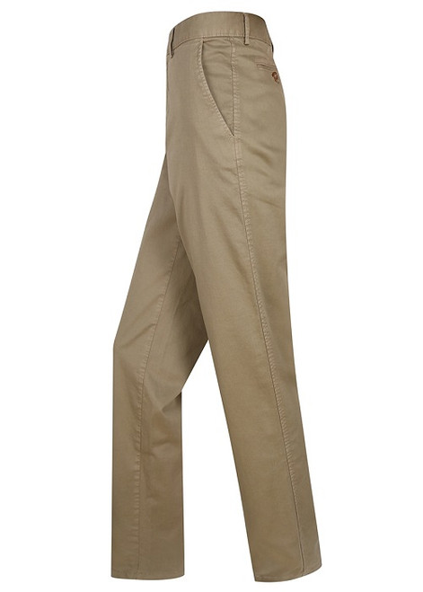 Hoggs of Fife Beauly Chino Trousers