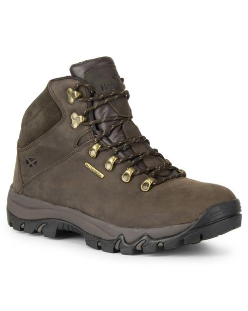 Hoggs Glencoe Boot